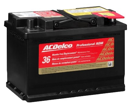 ACDelco-48AGM-Professional