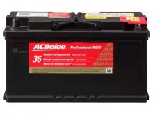 ACDelco-49AGM