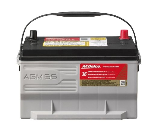 ACDelco-65AGM-Professional