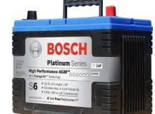 Bosch-S6508B-2