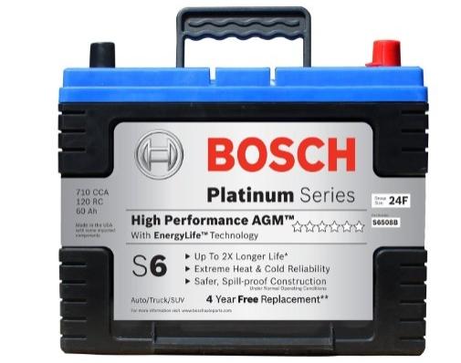 Bosch-S6508B
