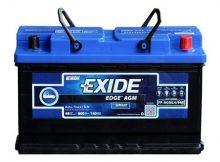 Exide-Edge-FP-AGML4-94R