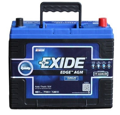 Exide-FP-AGM24F-Sealed