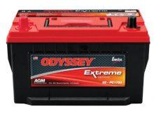 Odyssey-65-PC1750T