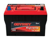 Odyssey-Batteries-34R-PC1500T