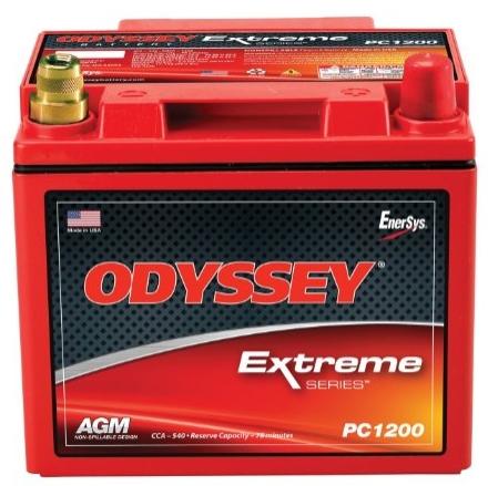 Odyssey-PC1200MJT