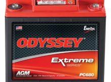 Odyssey-PC680