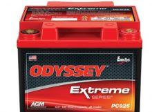 Odyssey-PC925