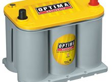 Optima-8040-218-YellowTop