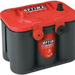 Optima-Batteries-8004-003-Starting-Battery