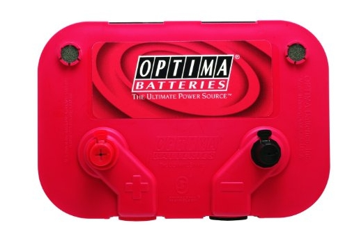 Optima-Batteries-8004-003-Starting-Battery-2