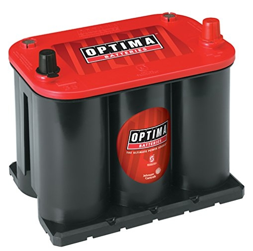 Optima-Batteries-8020-164