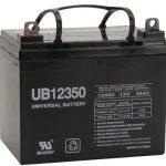 UPG-85980-D5722