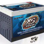 XS-Power-D3400