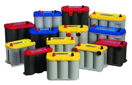optima-batteries